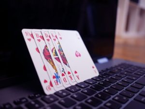 Best-Online-Poker-Sites