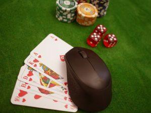 Poker-Training-Sites