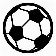 Sports game list