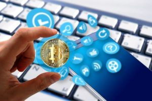 Trading-crypto-Platform