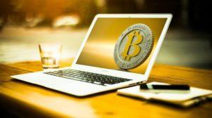 bitcoin-Crypto Trading-Platform
