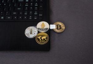 bitcoin-Trading-Platform