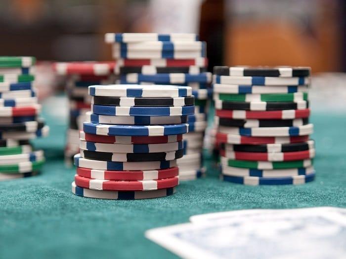 10-best-online-casino-list