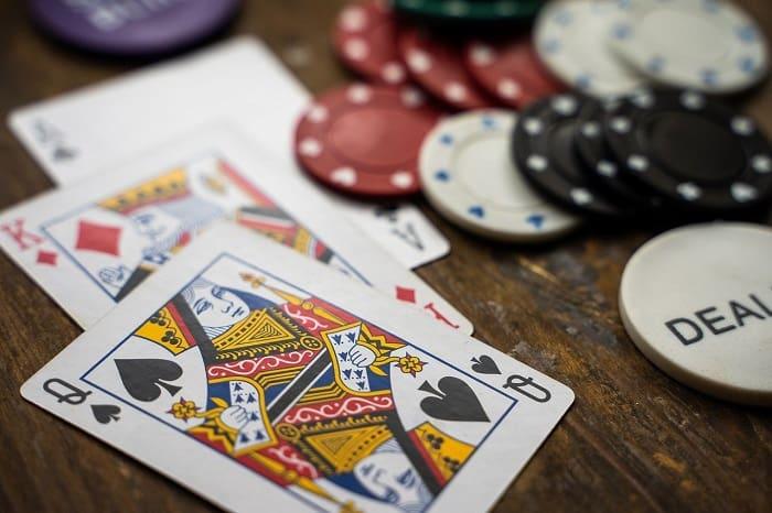 online-casino-list